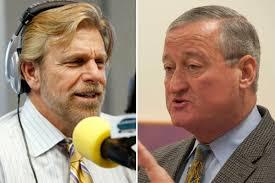 94 1 Wip Philadelphia Sports Radio Howard Eskin Is Using His Wip Show To Blast Jim Kenney And
