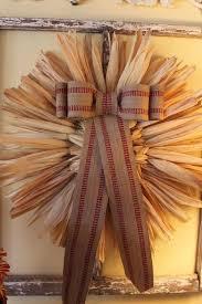 best 25 corn husk crafts ideas on husk corn corn
