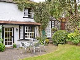Cottage Rental Uk by Rustic Cottage Ref 25564 In Bowness On Windermere Cumbria