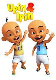 download film ipin dan upin terbaru bag 2 upinipin png dishare dari cm browser 242 342 jenifer