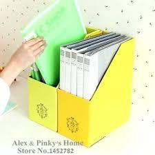boite de classement bureau rangement bureau papier boite de classement papier bureau uohyd info