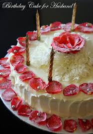 birthday cakes for husbands image inspiration of cake and