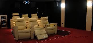 siege de cinema votre cinéma sièges cinéma