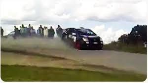 corvette clutch burnout corvette burnout ends in tragedy after the clutch fries
