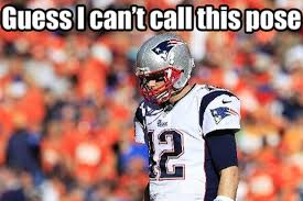 Patriots Broncos Meme - footballnation article