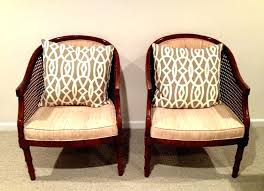 Large Accent Chair Rocking Chair With Wicker Seat Large Size Of Back Accent Chair