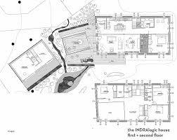 house plans green house plan inspirational passive house plans ireland passive