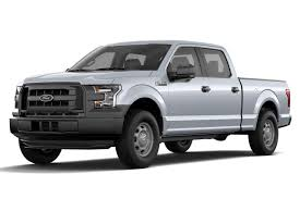 ford f150 lariat 4x4 for sale 2017 ford f 150 supercrew pricing for sale edmunds