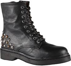 womens boots in the sale 15 best boots images on boots for boots