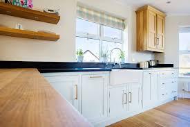 choosing the right kitchen worktop george robinson kitchens