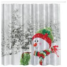 Winter Window Curtains Wonderful Winter Window Curtains Decorating With Winter Window