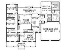 Single Story Farmhouse Plans Habitat For Humanity Home Plans Bing Images Habitat