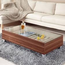 Creative Coffee Tables 30 Modern Coffee Table Designs Ideas Inspirationfeed