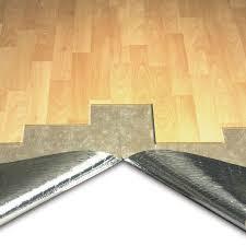 Underlay For Laminate Floor Vinyl Tile Underlay Hard Floor Underlay High Quality Carpet