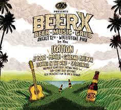 San Diego Breweries Map by Beer X San Diego Beer U0026 Music Festival Beer X 3rd Annual Craft