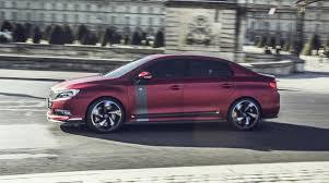 2014 citroen ds 5ls r concept cars drive away 2day