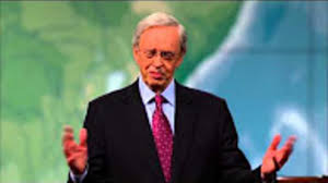 The God Of All Comfort Hannah Whitall Smith Charles Stanley 2017 The God Of All Comfort Pt 2 Youtube