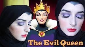 evil queen halloween halloween evil queen grimilde matrigna biancaneve disney makeup