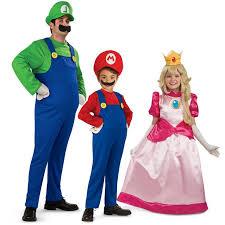Amazing Halloween Costumes Sale 25 Halloween Costume Sale Ideas Easy
