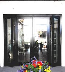 modern interior doors canada modern interior doors vancouver s