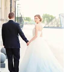 september wedding dresses wedding dress ottawa wedding journal