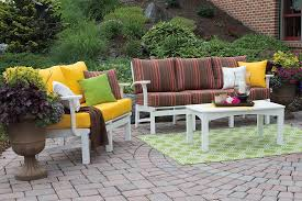 Patio And Porch Furniture by Outdoor Patio Furniture Weaver U0027s Stove U0026 Patio