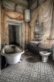 Bianchini E Capponi by 30 Best Bagni Antichi E Moderni Images On Pinterest Bathroom