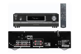 rca home theater system 130 watts the best two channel stereo receiversto buy in 2017