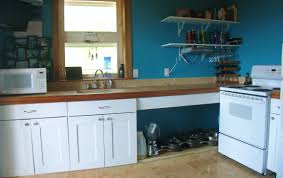 island in the kitchen accommodations pelican beach vi pbvi
