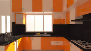 modular kitchen interior designers in chennai a lovely candy