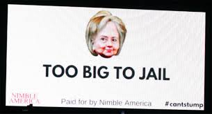 Memes Anti America - palmer luckey on donald trump nimble america business insider