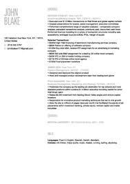 Resum Examples by Resume Samples U0026 Examples Velvet Jobs