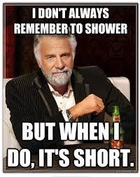 Interesting Man Meme - y u no environmental meme cavilaciones