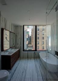 Home Decor Building Design by Interior Design 7 Bond Street 387x578 The 10 Bond Street