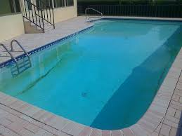 Best Swimming Pool Cleaner Best Automatic Pool Cleaners For In Ground Pools