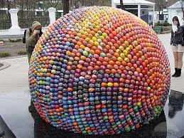 big easter eggs easter egg by travelpod member gregd999 click to see