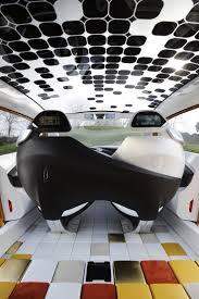 87 best interior designs images on pinterest car interiors car