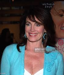 Sikes by Cynthia Sikes During Going Shopping Los Angeles Premiere Arrivals At Picture Id111210819