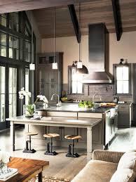 kitchen adorable kitchen oak cabinets kitchen cabinet ideas
