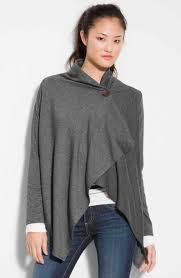wrap cardigan sweater s grey cardigan sweaters nordstrom
