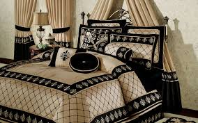 Trendy Baby Bedding Crib Sets by Bedding Set Contemporary Furniture Bedroom Sets Stunning Modern