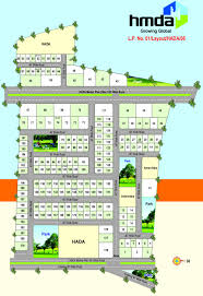 green rainbow drive in shamshabad hyderabad price location map
