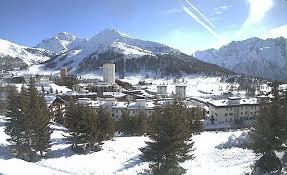weather to ski snow forecast 16 december 2016