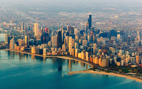 about u2013 lashmett allen group chicago real estate brokers