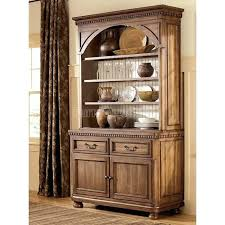 kitchen buffet and hutch furniture hutch furniture image of best kitchen buffet and hutch hutch