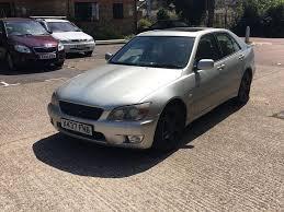 lexus gs 450h on gumtree lexus is200 start and drive like audi bmw drift export vauxhall