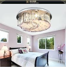 Bedroom Light Fixture Lights For Bedroom Large Size Of Chandeliers Design