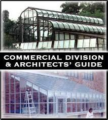 florian greenhouse sun rooms conservatories greenhouses and sun