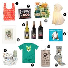 Holiday Gift Ideas Dog Milk Holiday Gift Guide 22 Great Gift Ideas For Dog Lovers