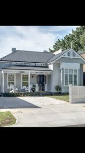 best 25 exterior color schemes ideas on pinterest exterior